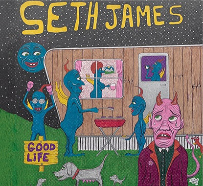 Seth+James+Mock-up+Cover+and+Back