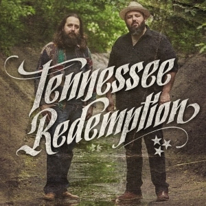 TennesseeRedemption-COVER+300x300