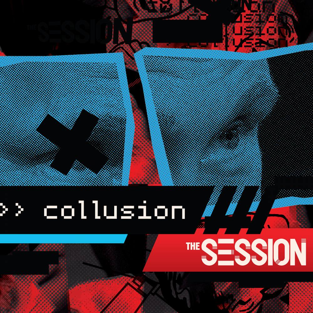 session-di-collusion-cover2