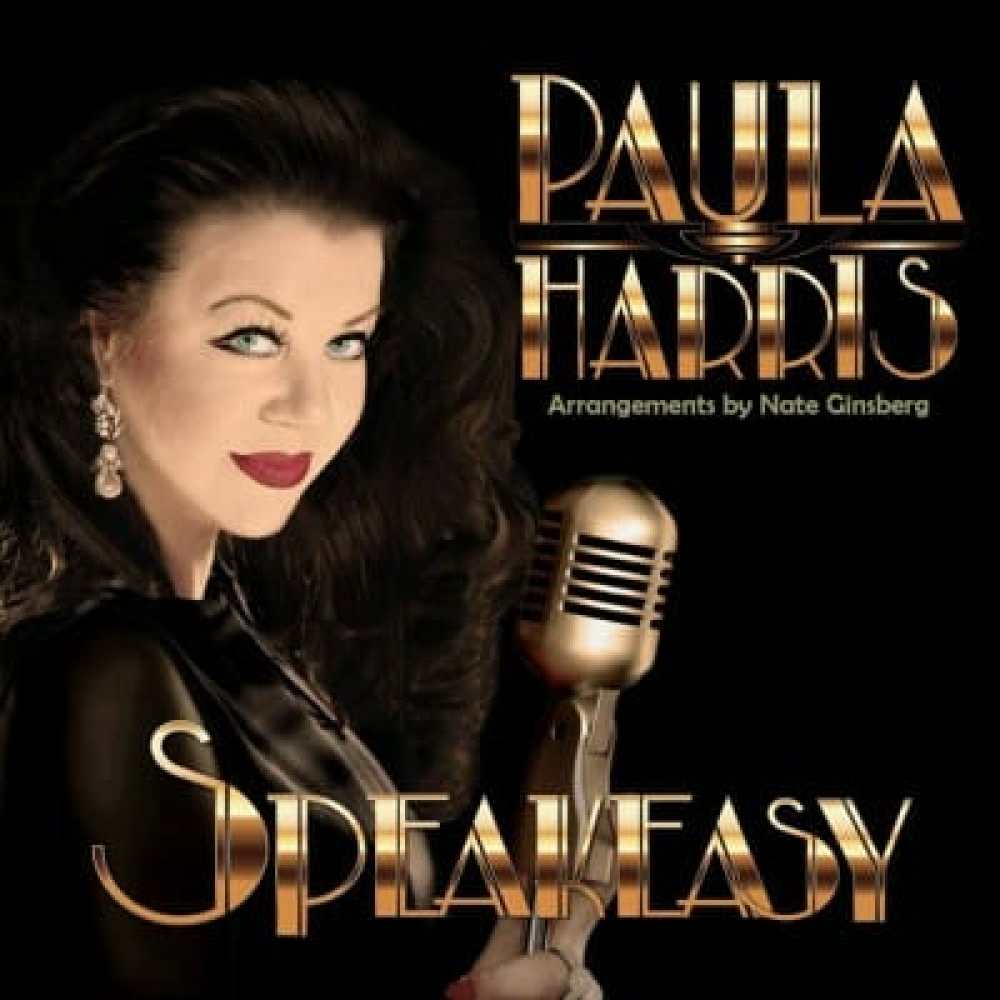 Paula-Harris-CD-cover