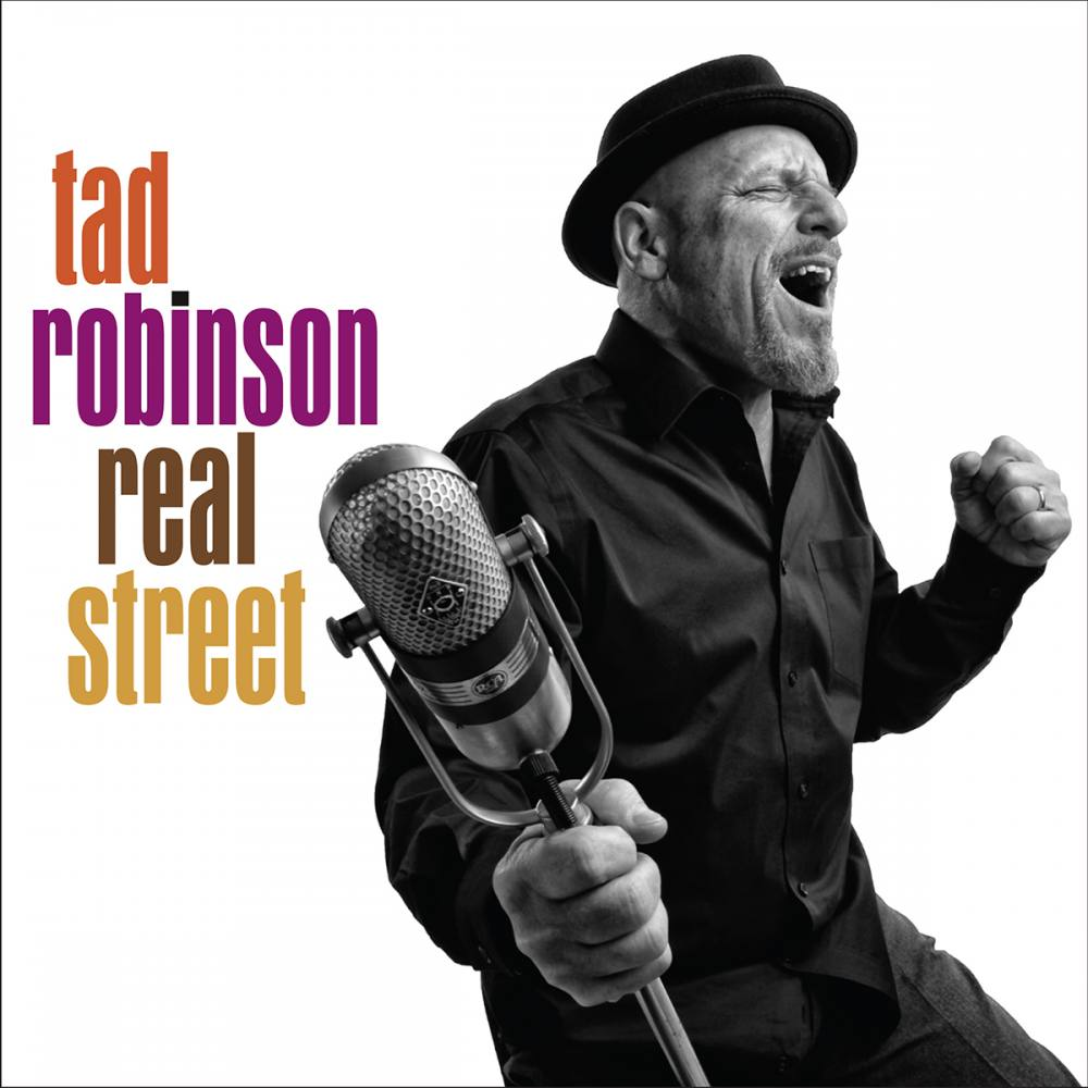Tad-Robinson-Real-Street-Hi-Res-Cover