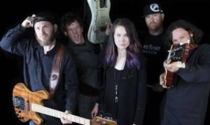 Band_Group_Photo