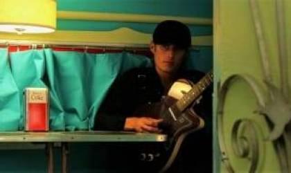 Chris-Recording-240-2