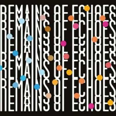 Remains-of-Echoes-final-cover-300dpi