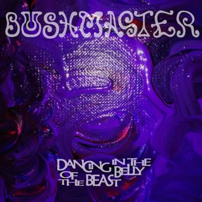 BushmasterDancingInTheBellyOfTheBeast