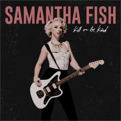SamanthaFish_Cover-stroke