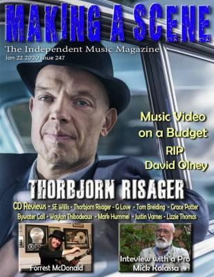 Jan 22 2020 Mag Cover2