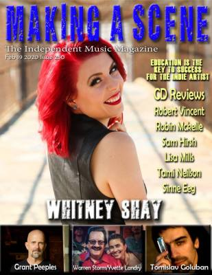 Feb 19 2020 Mag Cover