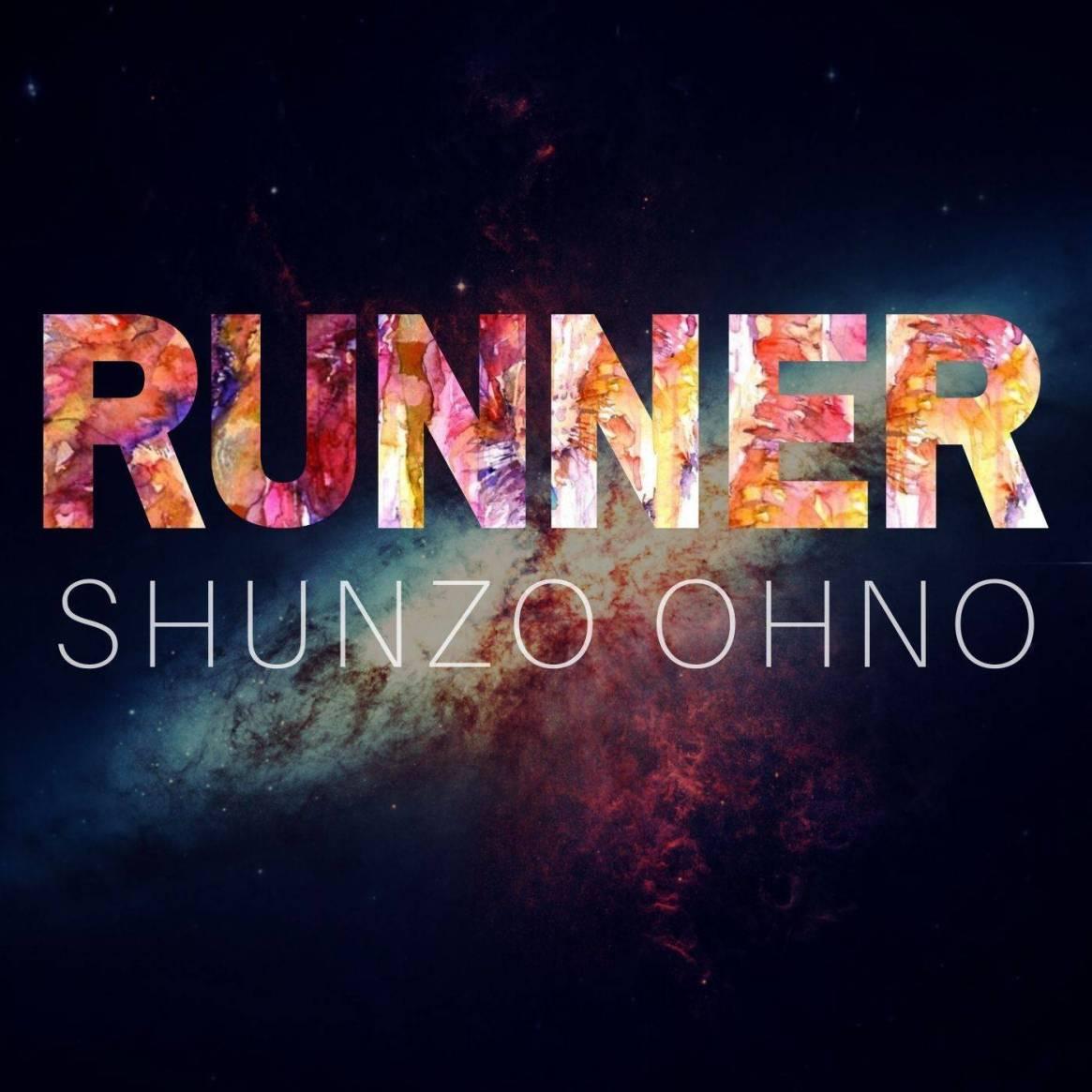 RUNNER-Album-Cover_1400x1400