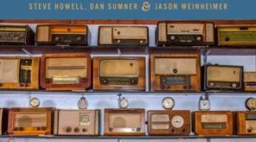 Steve-Howell-Dan-Sumner-Jason-Weinheimer-Long-Ago