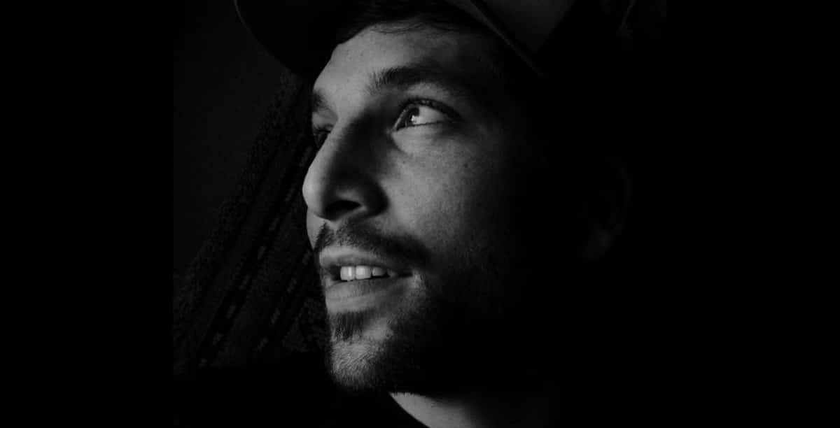 Interview with a Pro - Arnau Bosch - SoundStorming