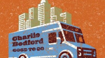 Charlie-Bedford-Good-To-Go