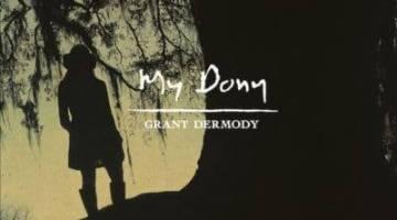 Grant Dermody Album Cover(1)_2