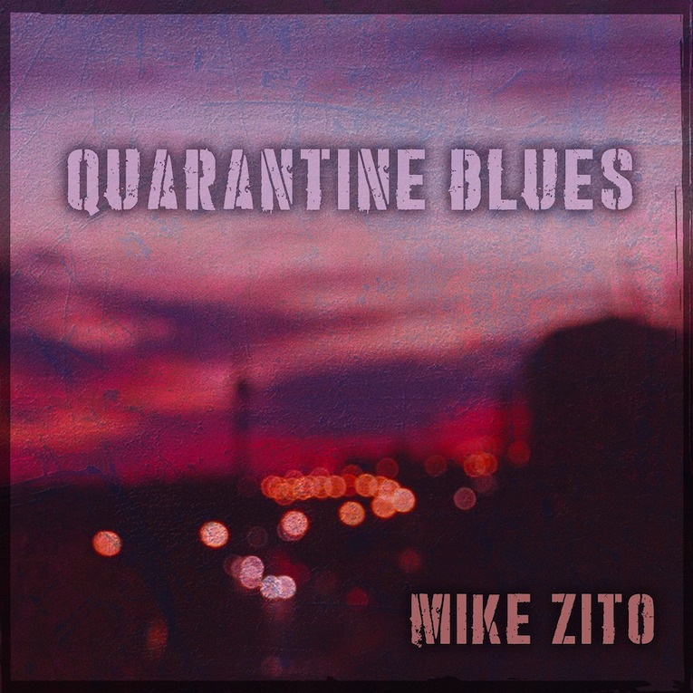 Mike-Zito-review-
