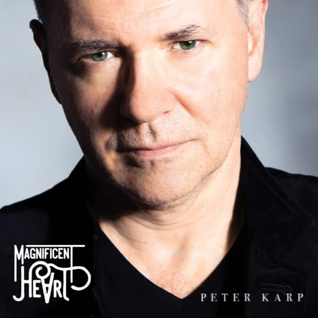PeterKarp-CoverOfMagnificentHeart-1024x1024