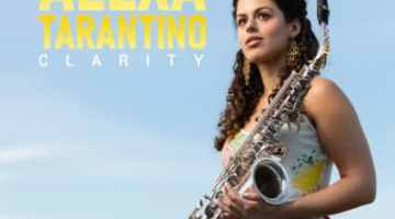 Alexa-Tarantino-Clarity-cover-large-copy