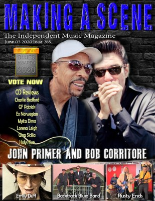 Jun 03 2020 Mag Cover