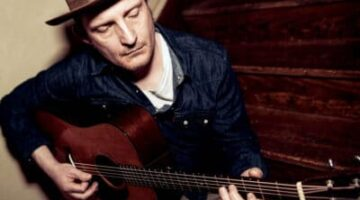 MCAC-Thomm-Jutz-Credit-Alane-Anno.jpg-Nashville-Songwriter-Thomm-Jutz.-Photo-by-Alane-Anno