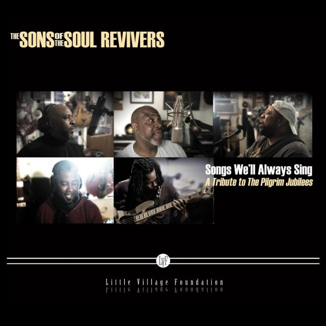 sonsofsoulrevivers