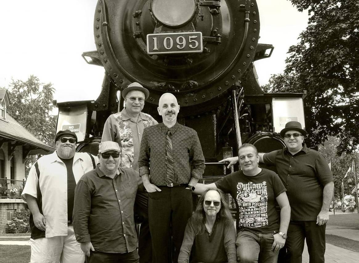 the-smoke-wagon-blues-band-1