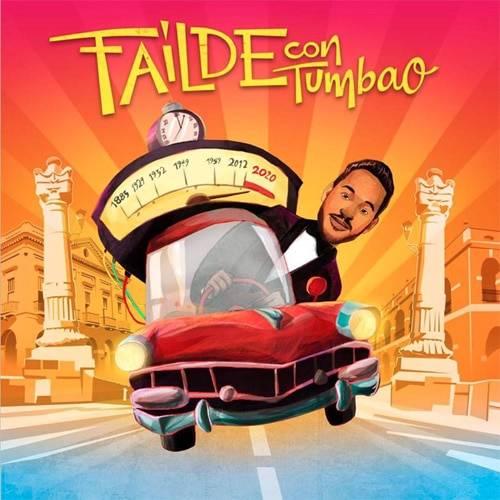 Orquesta-Faílde-Faílde-con-Tumbao
