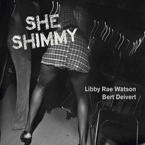 libby-rae-watson-she-shimmy