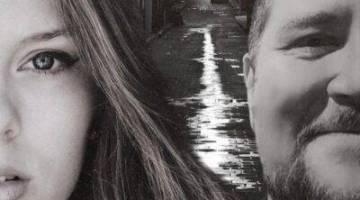 zz Gravel & Grace cover