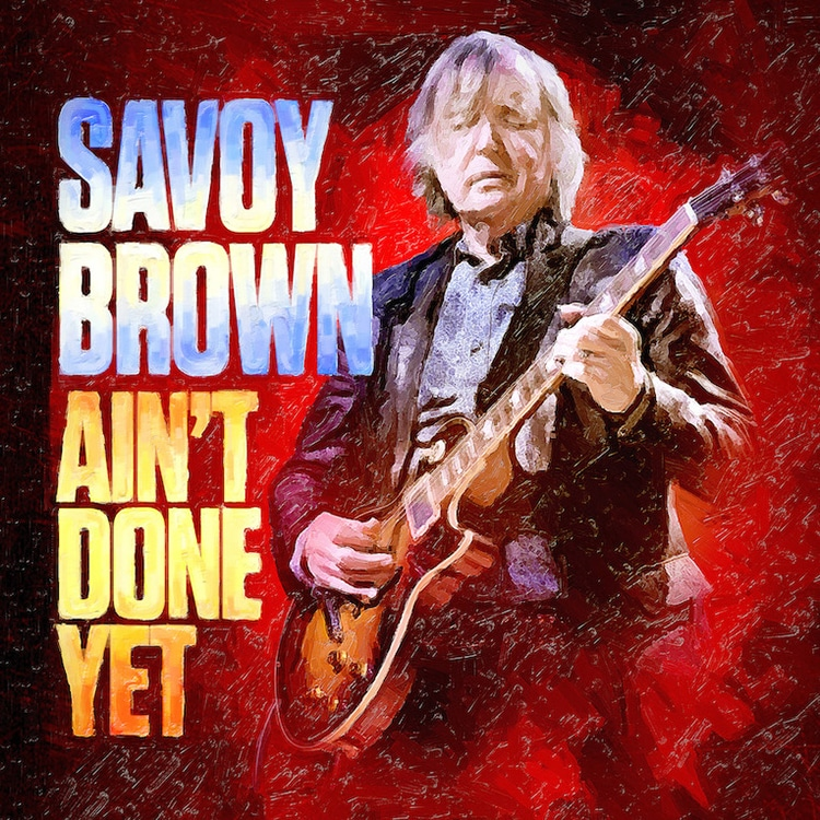 CropSavoyBrown_AintDoneYet_Hi-Res-Cover-1-copy