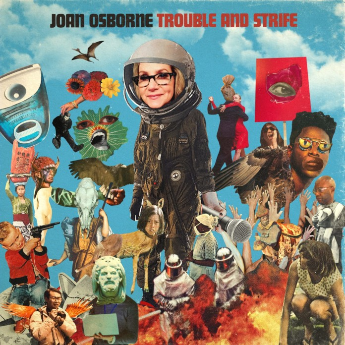 Joan-Osborne-Troubles-and-Strife-Cover-scaled-1-696x696