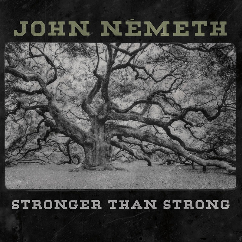 John-Nemeth-Stronger-Than-Strong