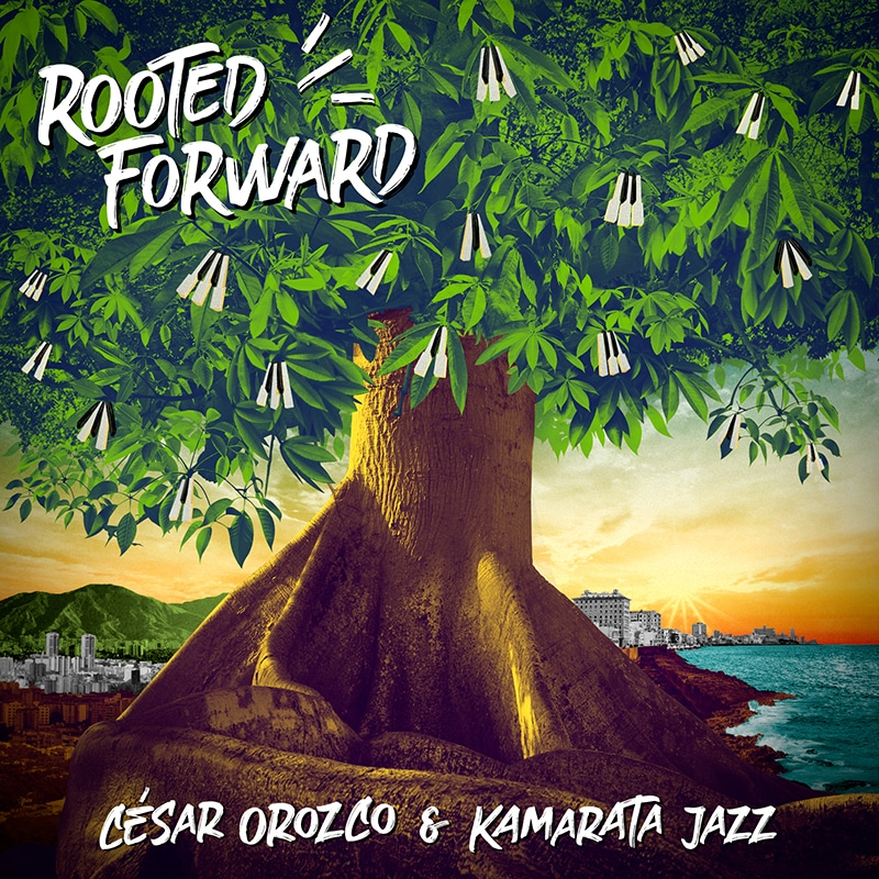 Rooted-Forward-Cover-1600x1600-1
