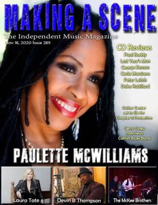 Nov 18 2020 Mag Cover
