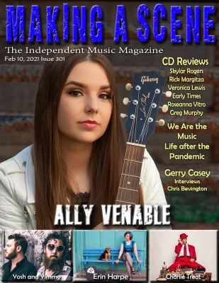 Feb 10 2021 Mag Cover