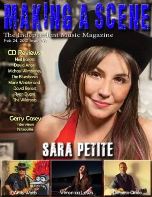 Feb 24 2021 Mag Cover