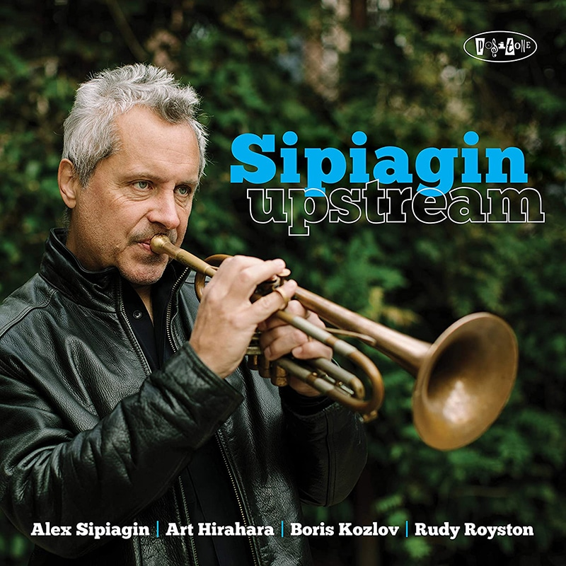alex-sipiagin-upstream-20210425075510