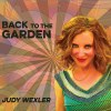 Judy Wexler Back to the Garden