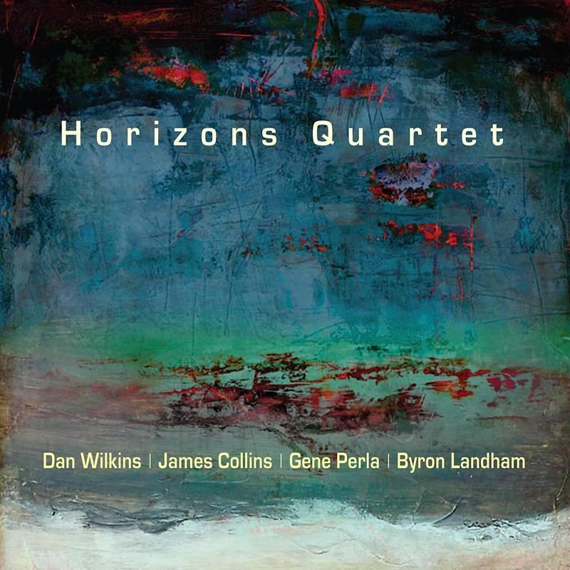 HORIZONS-full-size-cover
