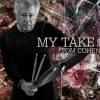 Tom Cohen  My Take