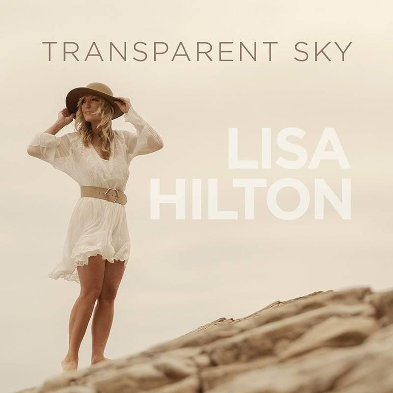 Lisa_Hilton_Jazz_musician_TRANSPARENT_SKY