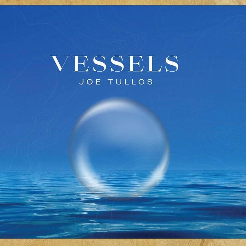 Joe Tullos Vessels