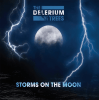 The Delerium Trees STORMS ON THE MOON
