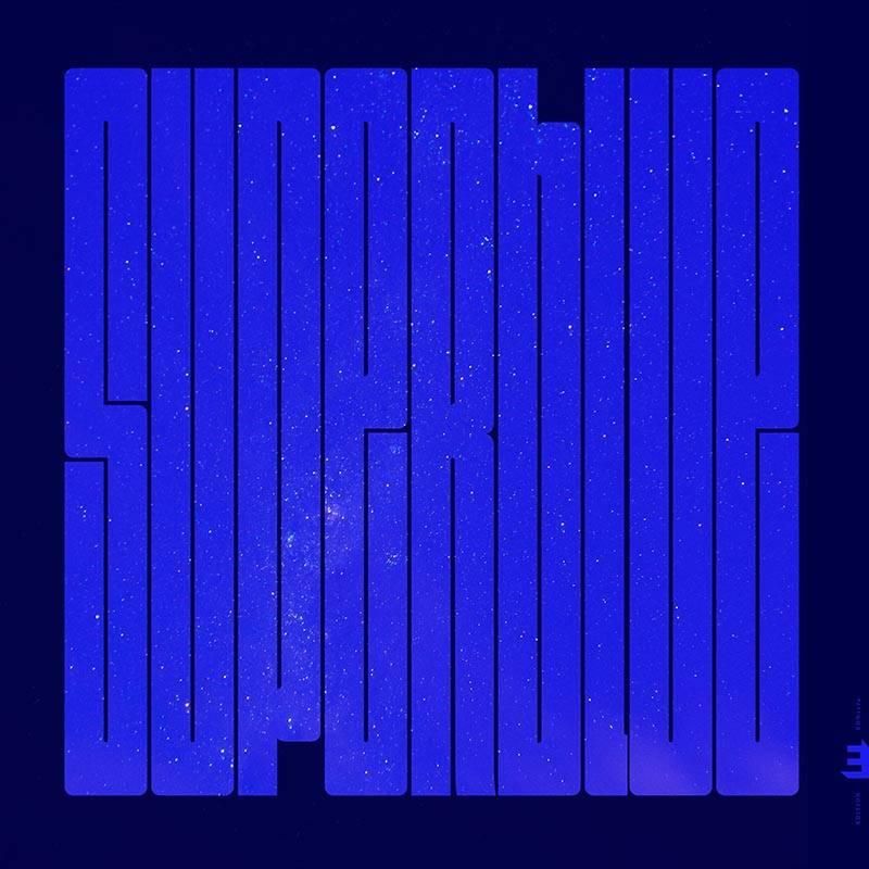EDN1174_Superblue_Packshot-scaled