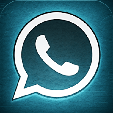 Download WhatsApp Plus Latest Version Apk update for Android