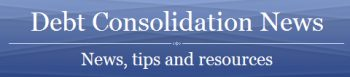 A review of Debt Consolidation News