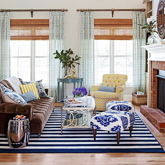 living room decorating with brown sofa paint ideas pictures a and loving