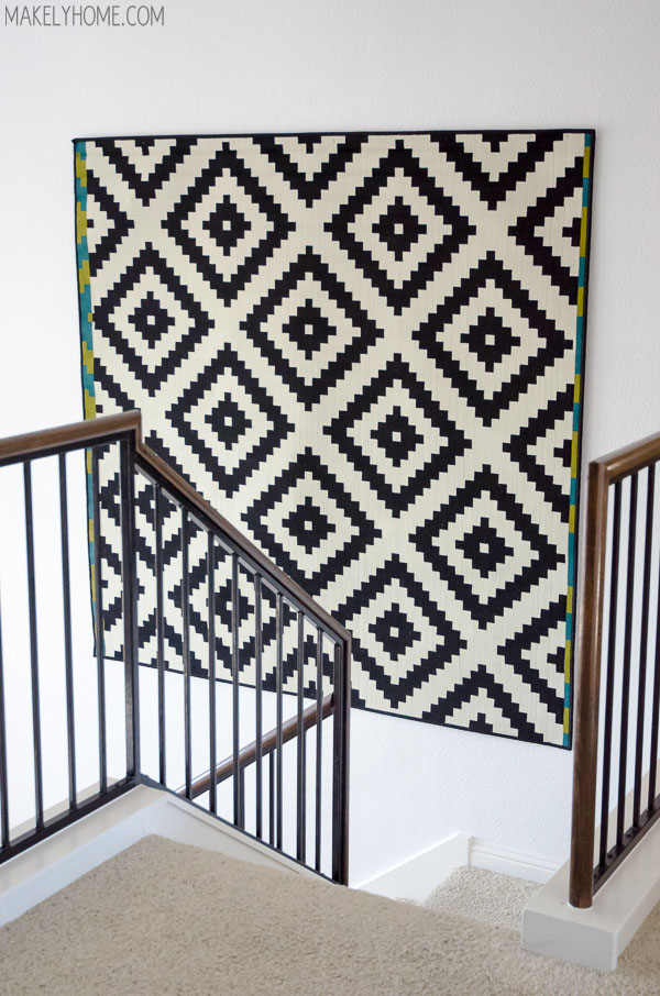 Home Decor 5 Easy Curtain Ideas
