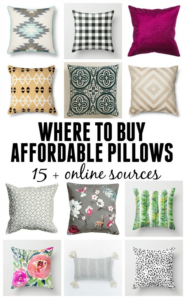 European Style Jacquard Elegant Fl Decorative Cushion Covers For Sofa Square Clic Throw Pillow