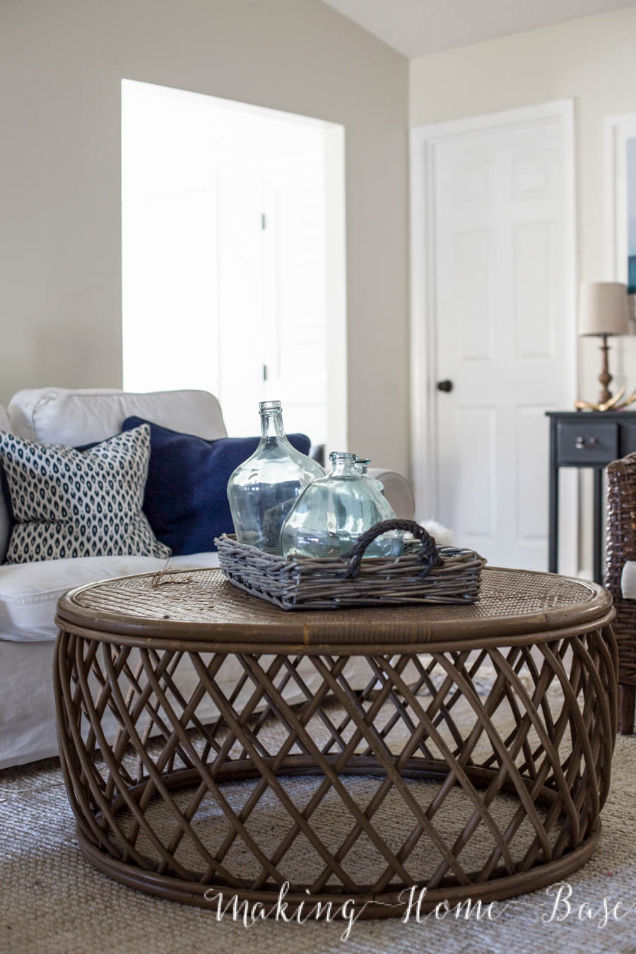 neutral paint colors for living room 2016 painting the best to cover dark walls 15 we painted