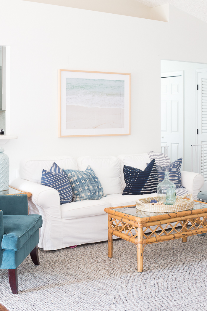 paint my living room light blue furniture not all neutral colors are created equal pick the perfect i bought tons of samples and he still thought was nuts then started painting you could see a huge difference got it