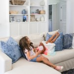 About That Sofa Pottery Barn York Sectional Review Making Home Base